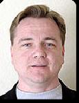 Paul Gestic, Realtor