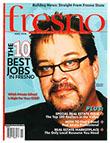 Freno Magazine Top 100 Realtors