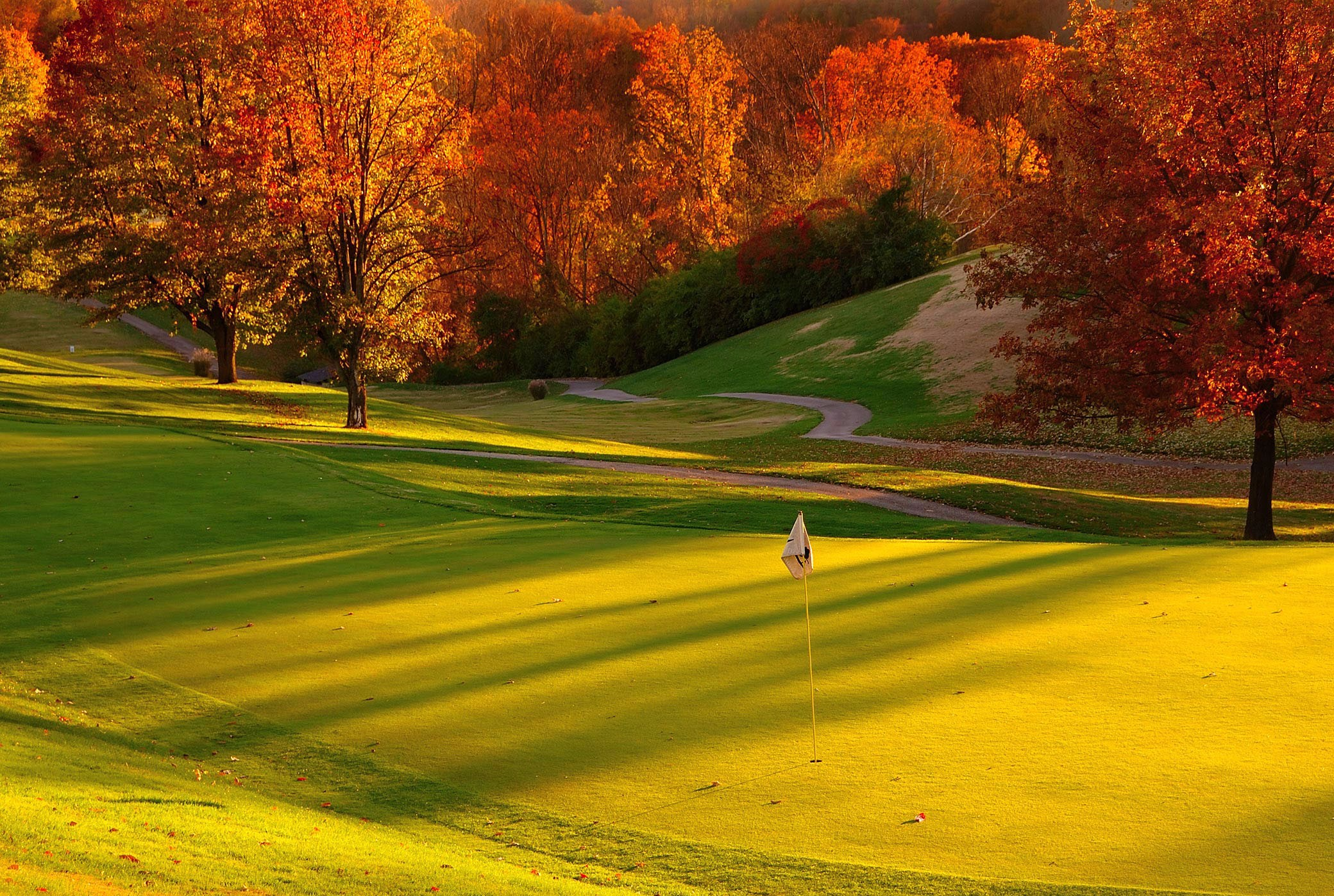 golf-course-green-flag_redux