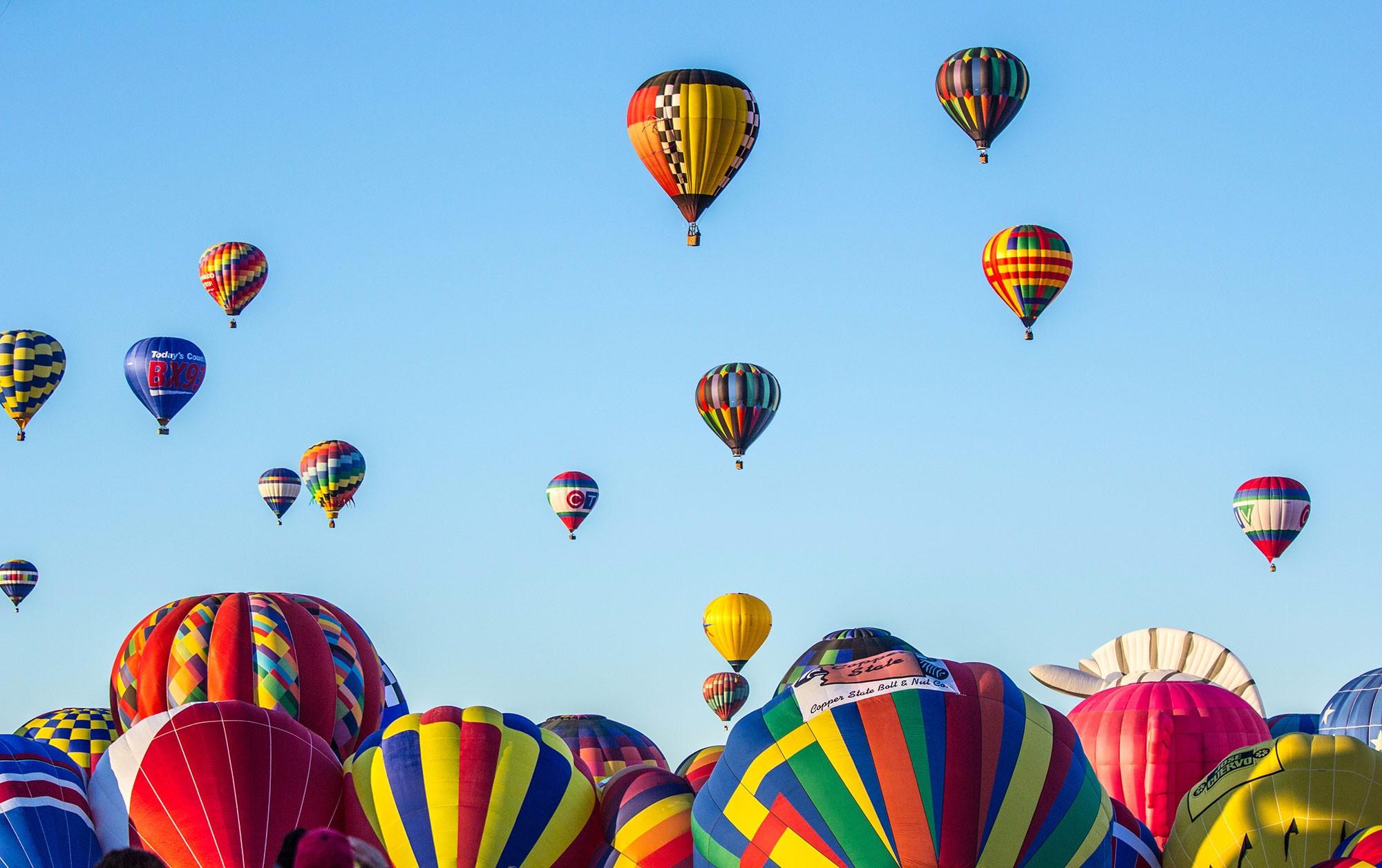 hot-air-balloons-redux