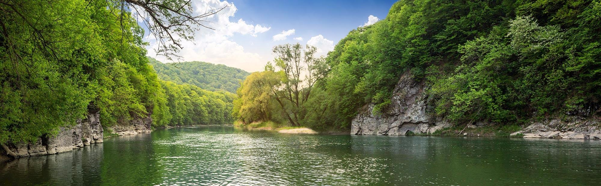 river_redux